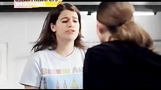 1 – Oscar Freire 279 – primeiro video de Chamada na Tv Oscar Frei