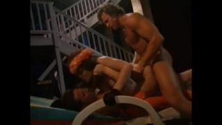 Hawaiian Ecstasy (PMV by Blitz)