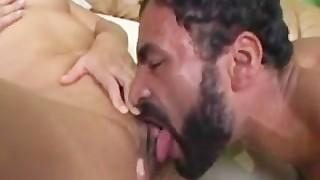 Bigclit brasilian lick
