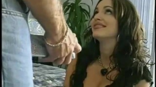 Hot MILF Suck Big Cock And His Load – Free Porn Videos, Sex Movies. DrTuber