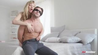 Porn Archive 2: Ivy Wolfe Dominates (Gentle Femdom)