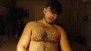 Hairy Latino Emo Look Masturbating To Katrina Jade Suckin Cock Pierced Tits