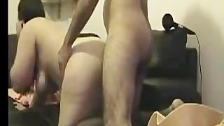 Italian amateur tube with cheating bbw Mom Loretta