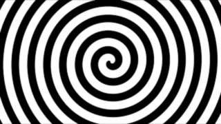 Hipnose Erotica – Voce submissa
