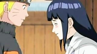 Naruto XXX 2: Naruto X Hinata