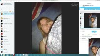 swww.youtube.com/watch?v=dkdv-aAxr9c&t=9s