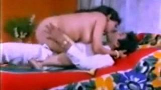 south indian actress ambika hot fucking video