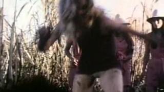 Mud scene free video