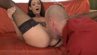 Free milf porn video – more vids @ 666camz.com
