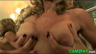 Lady Shows all 80: Free Mature Porn Video 8d