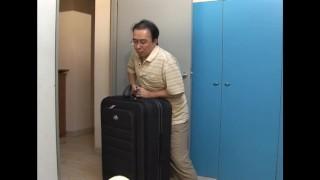 JP D@msels – suitcase1