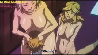 Pornhub Facesitting