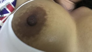 Asian Slut Fucked Without Condom