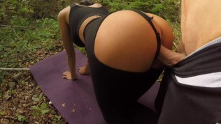 MonsieurMadame – SON CORPS INCROYABLE ME FAIT EJAC SI FORT! SEX AFTERSPORT